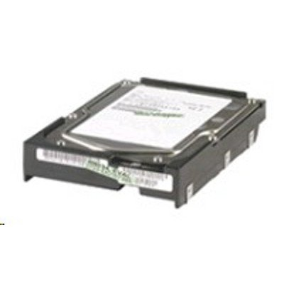 Жесткий диск серверный Dell 400-AJRR 300GB LFF (400-AJRR) 100%new and original 1 year warranty 488060 001 416127 b21 300gb 3 5 lff 3g sas 15k