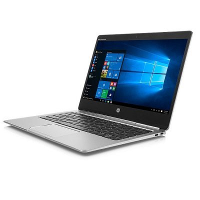 Ультрабук HP EliteBook Folio G1 (V1C39EA) (V1C39EA)Ультрабуки HP<br>UMA m5-6Y54 8GB G1 / 12.5 FHD UWVA AG HD LW / 512GB TLC / W10p64 / 1yw / Extend 3yw / kbd Backlit / Intel 8260D2W AC 2x2+BT 4.2 / SGX Permanent Disable IOPT | Premium Packaging<br>