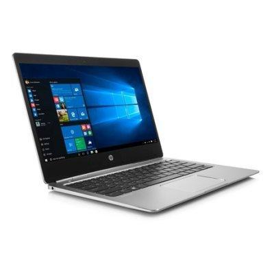 Ультрабук HP EliteBook Folio G1 (V1C64EA) (V1C64EA)Ультрабуки HP<br>UMA m5-6Y54 8GB G1 / 12.5 FHD UWVA AG HD LW / 128GB TLC / W10p64 / 1yw / Extend 3yw / kbd Backlit / Intel 8260D2W AC 2x2+BT 4.2 / SGX Permanent Disable IOPT | Premium Packaging<br>