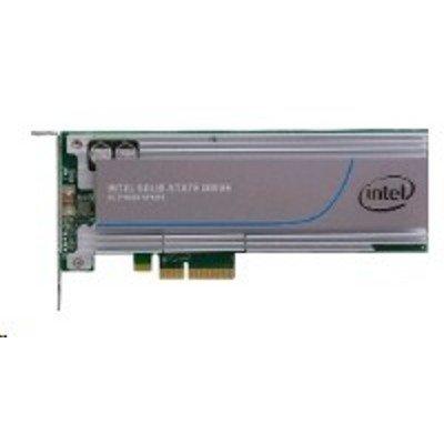 Накопитель SSD Intel SSDPEDME012T401 1200Gb (SSDPEDME012T401)Накопители SSD Intel<br>SSD жесткий диск PCIE 1.2TB MLC DC P3600 SSDPEDME012T401 INTEL<br>