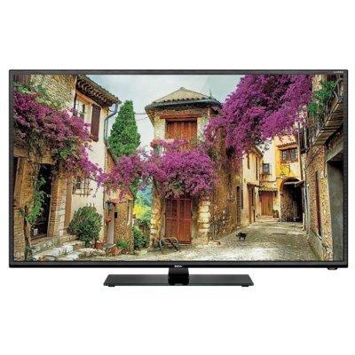 ЖК телевизор BBK 43 43LEM-1007/FT2C (43LEM-1007/FT2C)ЖК телевизоры BBK<br>Телевизор LED BBK 43 43LEM-1007/FT2C Lima черный/FULL HD/50Hz/DVB-T/DVB-T2/DVB-C/USB (RUS)<br>