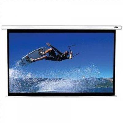 Проекционный экран Elite Screens VMAX135XWH2 (VMAX135XWH2) экран elite screens electric 100h electric100h