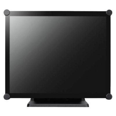Монитор Neovo 17 TX17 Black (TX17 Black) монитор 17 дюймов самсунг