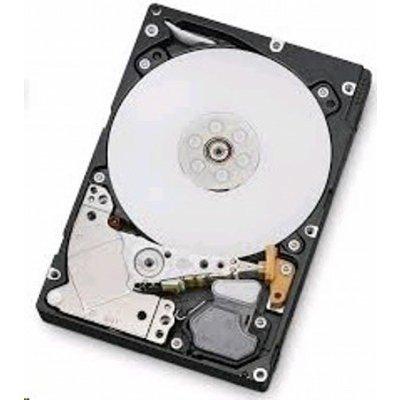 Жесткий диск серверный Hitachi HUC101890CSS204 900Gb (0B31230)Жесткие диски серверные Hitachi<br>Жесткий диск HGST SAS 3.0 900Gb HUC101890CSS204 ULTRASTAR C10K1800 (10000rpm) 128Mb 2.5<br>