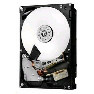 все цены на Жесткий диск серверный Hitachi HUS726020AL5214 2Tb (0F22819) онлайн