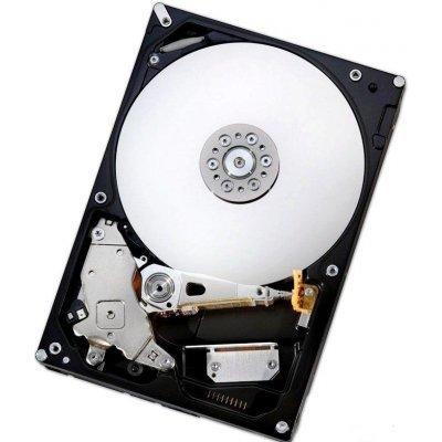 Жесткий диск серверный Hitachi H3IKNAS40003272SE2PK 4Tb (0S03903)Жесткие диски серверные Hitachi<br>Жесткий диск HGST SATA-III 4Tb H3IKNAS40003272SE2PK NAS Kit 2 (7200rpm) 64Mb 3.5<br>