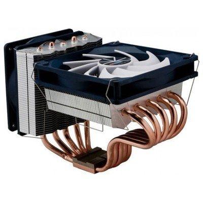 Кулер для процессора Titan TTC-NC55TZ(RB) (TTC-NC55TZ(RB))