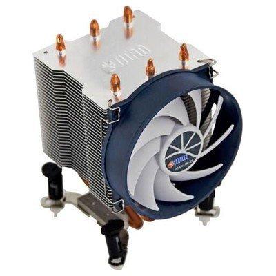 Кулер для процессора Titan TTC-NK35TZ/RPW(KU) (TTC-NK35TZ/RPW(KU))