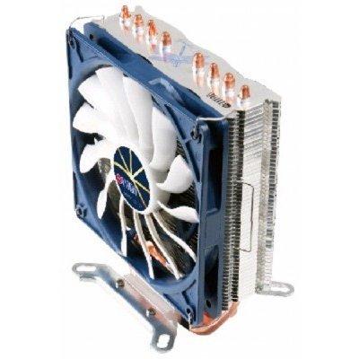 Кулер для процессора Titan TTC-NC95TZ(RB) (TTC-NC95TZ(RB))