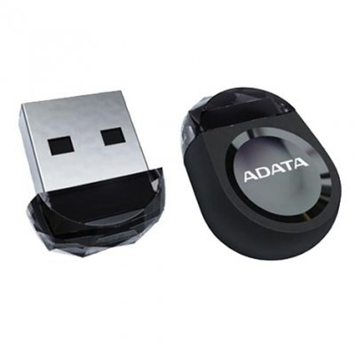 USB накопитель A-Data AUD310-32G-RBK (AUD310-32G-RBK) usb flash drive 32gb a data ud310 red aud310 32g rrd