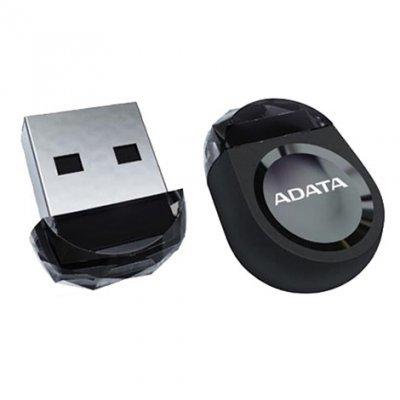 USB накопитель A-Data AUD310-8G-RBK (AUD310-8G-RBK) флеш диск adata dashdrive ud310 black 32gb aud310 32g rbk