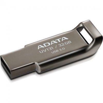 все цены на USB накопитель A-Data AUV131-32G-RGY (AUV131-32G-RGY)