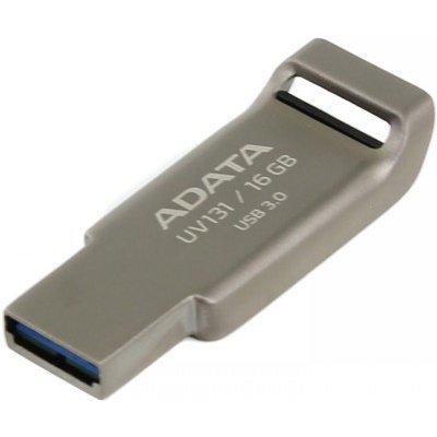 все цены на USB накопитель A-Data AUV131-16G-RGY (AUV131-16G-RGY)