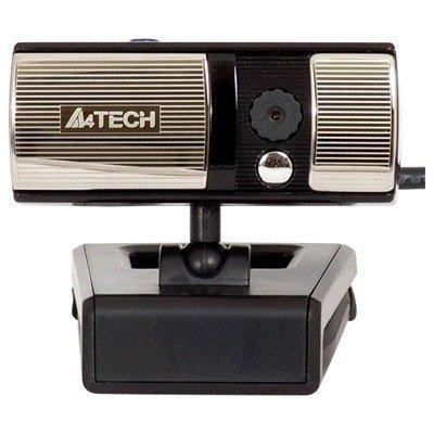 Веб-камера A4Tech PK-720G (PK-720G)Веб-камеры A4-Tech<br><br>