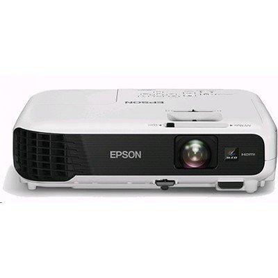 Проектор Epson EB-U04 (V11H763040)  цены