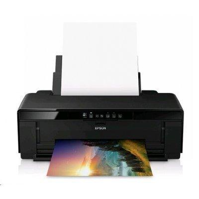 Струйный принтер Epson SureColor SC-P400 (C11CE85301) epson l312 струйный принтер