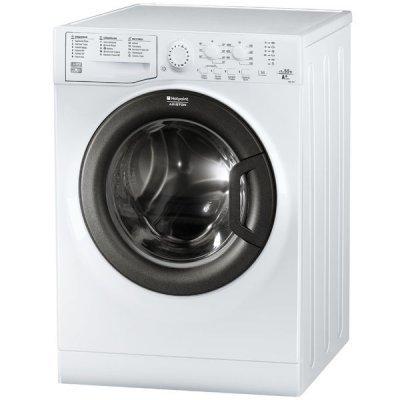 Стиральная машина Hotpoint-Ariston VMSL 501 B (VMSL 501 B) стиральная машина hotpoint ariston aqsd 129
