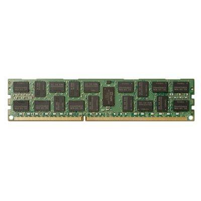 Модуль оперативной памяти ПК HP N0H87AA 8Gb DDR4 (N0H87AA)Модули оперативной памяти ПК HP<br>Память HP (N0H87AA)<br>