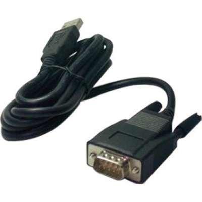 Кабель для сервера HP J7B60AA (J7B60AA) кабель nym j 3х6 0 5м гост
