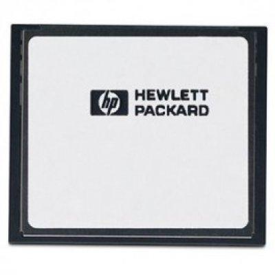 Модуль сервера HP 7500 JC684A 1GB Compact Flash Card (JC684A)