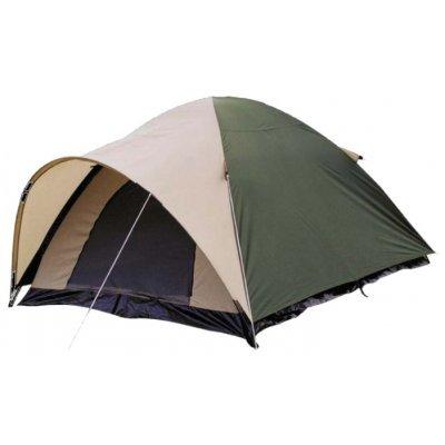 Палатка Bergen Sport ARCA II (ARCA-2)Палатки Bergen Sport<br>трекинговая палатка<br>4-местная<br>внутренний каркас<br>дуги из стеклопластика<br>один вход / одна комната<br>невысокая водостойкость<br>вес: 5 кг<br>
