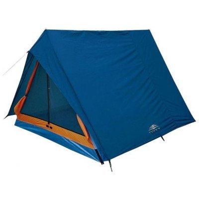 Палатка Bergen Sport Sport BUNGALO III (BUNGALOW-3)Палатки Bergen Sport<br>трекинговая палатка<br>3-местная<br>внутренний каркас<br>стальные дуги<br>один вход / одна комната<br>невысокая водостойкость<br>вес: 4.4 кг<br>