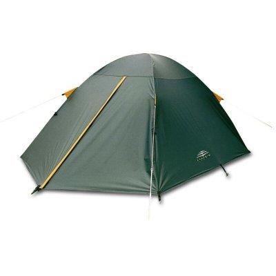 Палатка Bergen Sport Sport CASAMIA I (CASAMIA-1)Палатки Bergen Sport<br>трекинговая палатка<br>2-местная<br>внутренний каркас<br>дуги из стеклопластика<br>один вход / одна комната<br>невысокая водостойкость<br>вес: 2.9 кг<br>