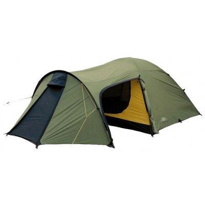 Палатка Bergen Sport CREEK (CREEK)Палатки Bergen Sport<br>трекинговая палатка<br>3-местная<br>внутренний каркас<br>дуги из стеклопластика<br>2 входа / одна комната<br>невысокая водостойкость<br>вес: 5 кг<br>