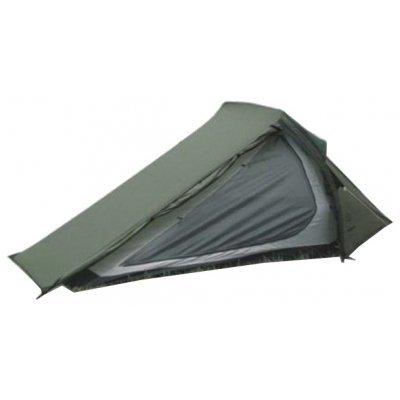 Палатка Bergen Sport KAO (KAO)Палатки Bergen Sport<br>трекинговая палатка<br>1-местная<br>внутренний каркас<br>дуги из стеклопластика<br>один вход / одна комната<br>невысокая водостойкость<br>вес: 2.6 кг<br>