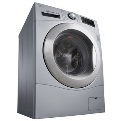Стиральная машина LG FH4A8TDN4 (FH4A8TDN4) стиральная машина lg f12b8td f12b8td
