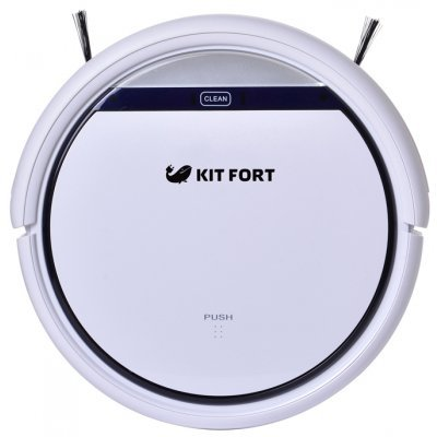 Пылесос Kitfort КТ-518 (КТ-518) пылесос ручной kitfort кт 527