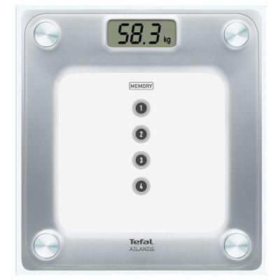 Весы Tefal PP3020V1 (2100086098)