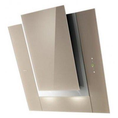 Вытяжка Elica ICO SAND/F/80 (PRF0023487)Вытяжки Elica<br>каминная вытяжка<br>наклонная<br>монтируется к стене<br>отвод / циркуляция<br>для стандартных кухонь<br>ширина для установки 80 см<br>мощность 185 Вт<br>электронное управление<br>периметриальное всасывание<br>