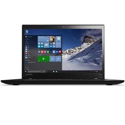 Ноутбук Lenovo ThinkPad T460s (20FAS1N700) (20FAS1N700)Ноутбуки Lenovo<br>T460s, 14.0 (1920x1080) IPS, i7-6600U(2.6GHz), 8GB, 256GB SSD, Intel HD, 4G, WiFi, BT, TPM, FPR, WebCam, 3cell+3cell, Win 7 Pro 64 + Win 10 Pro upgrade coupon [20FA]<br>