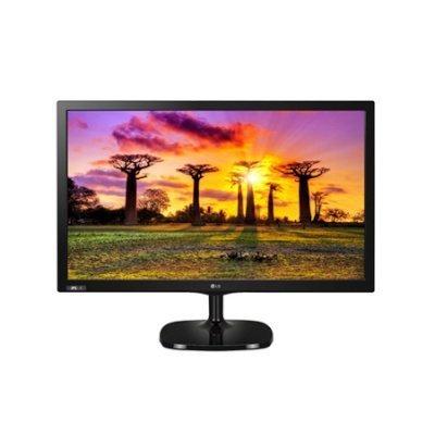 ЖК телевизор LG 22 22MT58VF-PZ (22MT58VF-PZ)