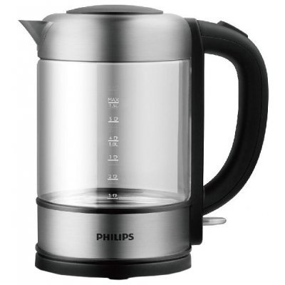 Электрический чайник Philips HD9342/01 (HD9342/01)
