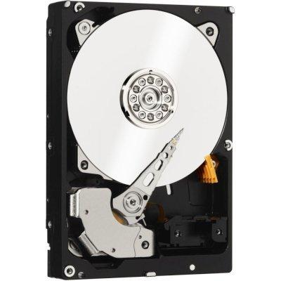 Жесткий диск серверный Western Digital WD1004FBYZ (WD1004FBYZ)Жесткие диски серверные Western Digital<br>Жесткий диск SATA 1TB 7200RPM 6GB/S 128MB WD1004FBYZ WDC<br>