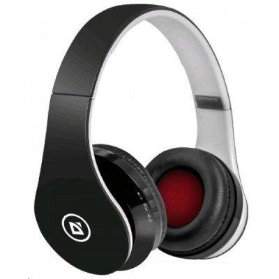Bluetooth-��������� Defender FreeMotion B550 (63550)