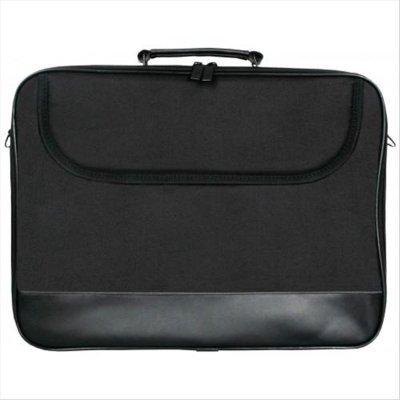 цена на Сумка для ноутбука Defender Ascetic 15-16 (26019)