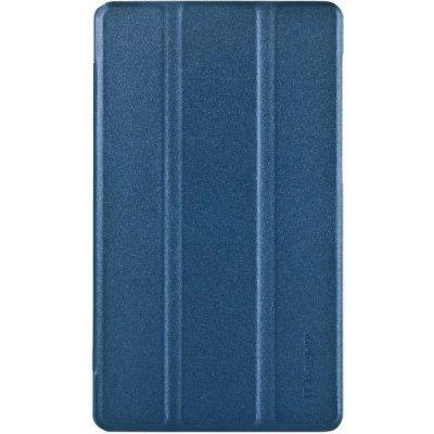 Чехол для планшета IT Baggage для ASUS ZenPad C 7.0 Z170 синий (ITASZP705-4) (ITASZP705-4)Чехлы для планшетов IT Baggage<br>Чехол IT BAGGAGE для планшета ASUS ZenPad C 7.0 Z170 синий ITASZP705-4<br>
