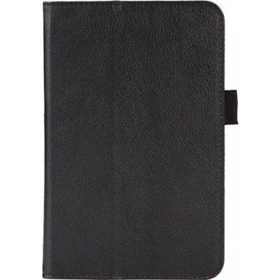 Чехол для планшета IT Baggage для Huawei Media Pad 7 Youth 2 7 черный (ITHMP7Y2-1) (ITHMP7Y2-1)Чехлы для планшетов IT Baggage<br>Чехол IT BAGGAGE для планшета Huawei Media Pad 7 Youth 2  7  искус. кожа черный ITHMP7Y2-1<br>