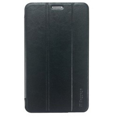 "Чехол для планшета IT Baggage для Huawei Media Pad X2 7"" черный ITHWX202-1 (ITHWX202-1)"