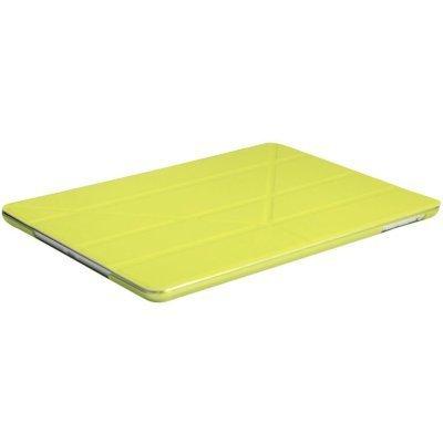 купить Чехол для планшета IT Baggage для iPad Air 2 9.7 ITIPAD25-5 (ITIPAD25-5) недорого