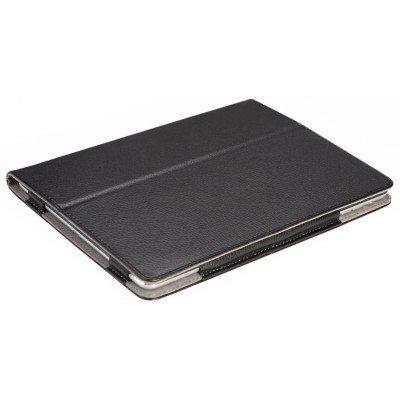 Чехол для планшета IT Baggage для iPad Air 2 9.7 ITIPAD52-1 (ITIPAD52-1) чехол для планшета it baggage для fonepad 7 fe380 черный itasfp802 1 itasfp802 1