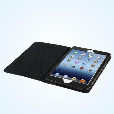 Чехол для планшета IT Baggage для iPad mini 4 7.9 черный ITIPMINI4-1 (ITIPMINI4-1) чехол it baggage для планшета asus memo pad 7 me176 искус кожа с функцией стенд черный itasme1762 1