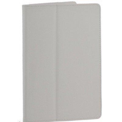 Чехол для планшета IT Baggage для LENOVO IdeaTab 2 A10-70 10 белый ITLN2A102-0 (ITLN2A102-0) it baggage защитное стекло для lenovo a2010 a