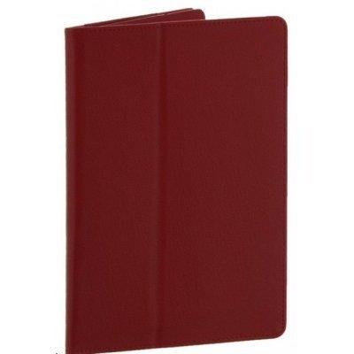 "Чехол для планшета IT Baggage для LENOVO IdeaTab 2 A10-70 10"" красный ITLN2A102-3 (ITLN2A102-3)"