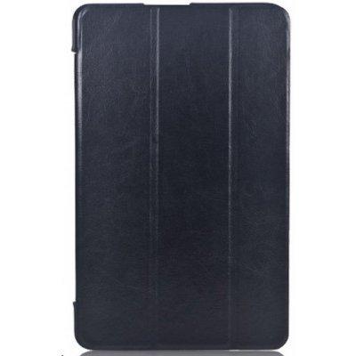 "����� ��� �������� IT Baggage ��� SAMSUNG Galaxy Tab E 9.6"" ������ ITSSGTE905-1 (ITSSGTE905-1)"