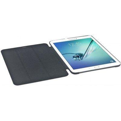 Чехол для планшета IT Baggage для SAMSUNG Galaxy Tab S2 8.0 SM-T710 черный ITSSGTS2806-1 (ITSSGTS2806-1) чехол для samsung galaxy tab a 7 sm t280 sm t285 it baggage черный