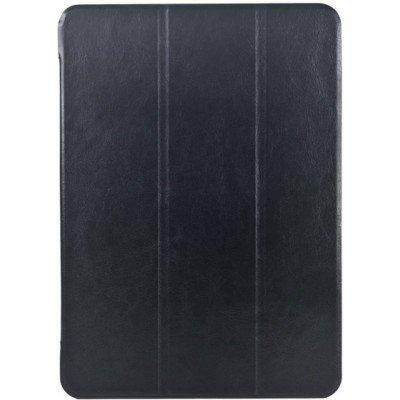 Чехол для планшета IT Baggage для SAMSUNG Galaxy Tab S2 9.7 SM-T810 черный ITSSGTS2976-1 (ITSSGTS2976-1) чехол it baggage для планшета ssamsung galaxy tab a 7 sm t285 sm t280 искус кожа белый itssgta70 0